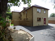 3 bedroom new development to rent in Francis Street, Mirfield...