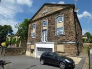 2 bedroom Apartment to rent in Apartment 2 Battyeford...