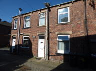 Terraced property in Spencer Street, Mirfield...