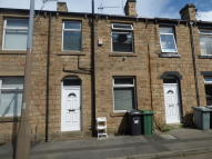 1 bedroom Terraced home in Hirst Street, Mirfield...