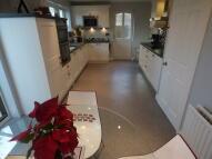 5 bedroom Detached property for sale in Crowlees Gardens...