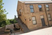 new Apartment in BLAKERIDGE LANE, Batley...