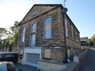 Apartment to rent in Battyeford, 162 Nab Lane...