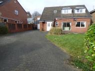 Detached house to rent in Shillbank View ...
