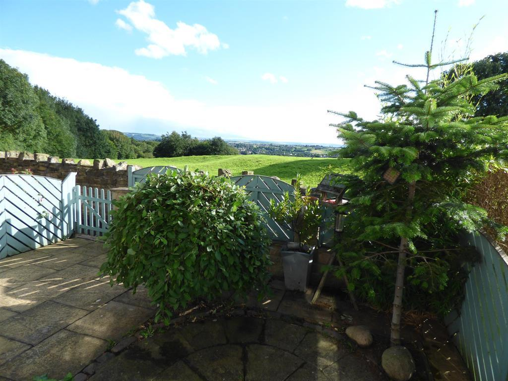 3 bedroom semi-detached house for sale - Listing Lane, Gomersal, BD19 4HP