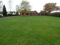 4 bed Detached home for sale in Bedworth Road...