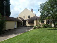3 bedroom semi detached home for sale in Forders Lane...