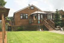 2 bedroom Bungalow for sale in Moor Road, Stanley, WF3