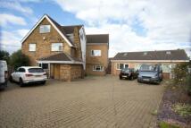 Batley Road Detached house for sale