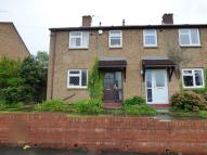 2 bedroom semi detached property to rent in Clifton Crescent...