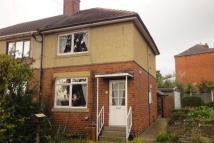 2 bedroom semi detached property in Coach Road, Outwood, WF1