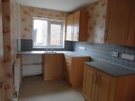 3 bed Terraced house for sale in Laurel Court, Shildon...