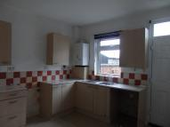 Davy Street Terraced house for sale