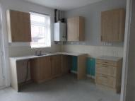 Terraced home for sale in 12 Stephenson Street...