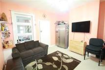 property in Burns Road, Wembley, HA0