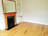 Flat to rent in Greenhill Road, Harrow...