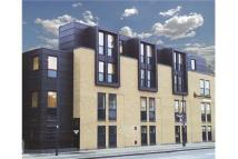Apartment in South Lambeth Road ...