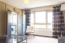1 bed Apartment to rent in York Way Lambfold House ...