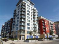 2 bed Apartment for sale in Ensign House,...
