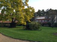 2 bed Ground Flat in Gilmerton Court...