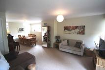 3 bed End of Terrace house in High Street, Trumpington...