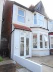 5 bedroom semi detached property for sale in Lyndhurst Road...