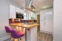 3 bed Maisonette to rent in Ecclesbourne Road...