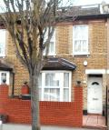 5 bedroom Terraced house to rent in Frant Road...