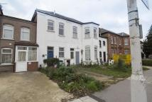 house for sale in Aldborough Road South...