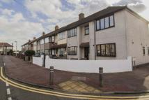 1 bed Flat for sale in Auriel Avenue, Dagenham...