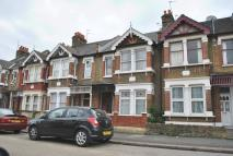 Flat in Burges Road, East Ham, E6