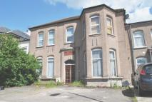 1 bed Flat in Aldborough Road South...