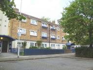 property for sale in Storey Street...