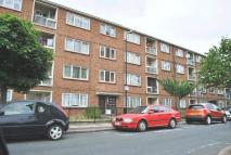 Flat for sale in Marlow Road, East Ham, E6
