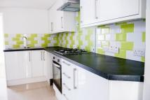 Flat for sale in Monega Road, Forest Gate...