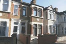 3 bedroom property for sale in Bristol Road...