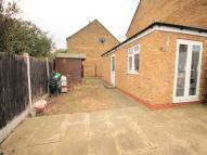 1 bedroom Flat for sale in Bysouth Close, Clayhall...