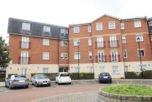 Flat for sale in Queensbury Place...