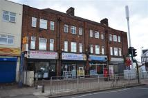 property for sale in Green Lane, Dagenham, RM8