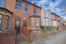 Salisbury Road house for sale