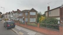 4 bedroom property in Horns Road, Barkingside...