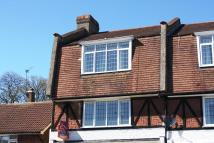 property to rent in Surbiton Hill Park, Surbiton, Surrey.