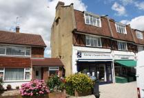 6 bed Maisonette for sale in Surbiton Hill Park...