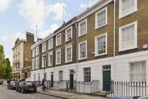 4 bedroom Town House for sale in Ponsonby Place, Pimlico...