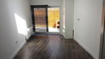 Ground Flat to rent in 25D Camellia Lane...