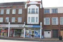 2 bedroom Maisonette to rent in Grand Parade, Ewell Road...