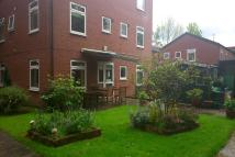 1 bed Flat to rent in Sibson Road...