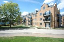 2 bed Apartment in Liberty Rise, Hertford