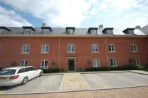 property to rent in Henmarsh Court, Hertford, Hertfordshire