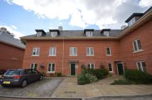 Henmarsh Court Apartment to rent
